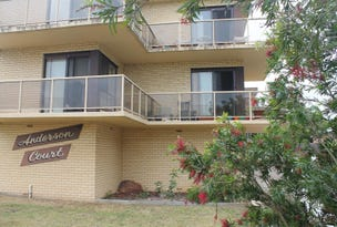 2/1A Anderson Avenue, Nowra, NSW 2541