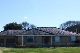 1468 Sale-Toongabbie Road, Winnindoo, Vic 3858