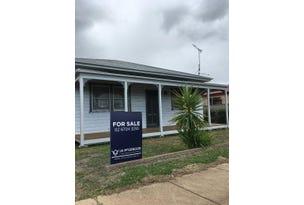 53 Cunningham Street, Bingara, NSW 2404