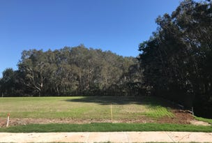 Lot 5 School Road, Victoria Point, Qld 4165