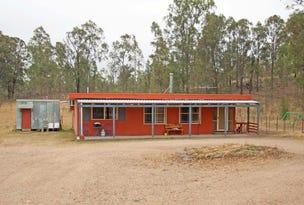 1146 Middle Falbrook Road, Falbrook, NSW 2330