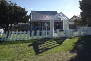 42 Rose Valley Road, Emmaville, NSW 2371
