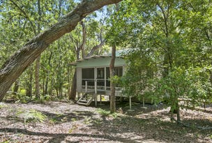 5804 Eco Cabin, Couran Cove, South Stradbroke, Qld 4216
