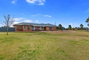 74 Sovereign Dr, Wurruk, Vic 3850