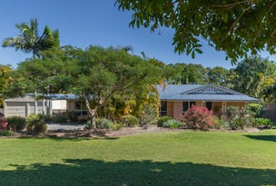 26 Lychee Drive, Caboolture, Qld 4510