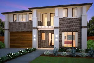 LOT 23 Rodier Street  (414 Wilson Street ), Ballarat East, Vic 3350