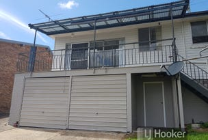 49 Andrew Road, Valentine, NSW 2280
