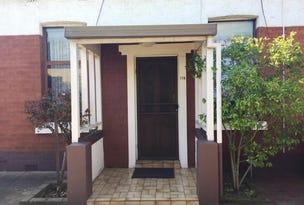 11B Mackay Street, Wangaratta, Vic 3677