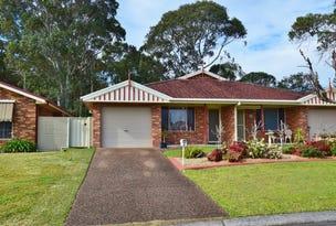 1/80 Myles Avenue, Warners Bay, NSW 2282
