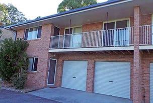 12/27 Carolina Street, Lismore Heights, NSW 2480