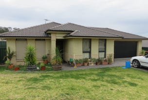 13 McGregor Street, Muswellbrook, NSW 2333