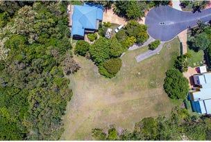29 Muli Muli Avenue, Ocean Shores, NSW 2483
