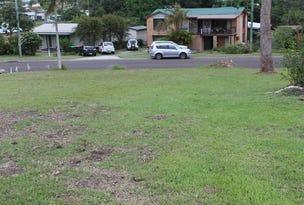 Lot 2/42 High Street, Urunga, NSW 2455