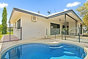 42 Richards Crescent, Rosebery, NT 0832