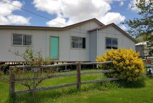 14 Curr Road, Ballandean, Qld 4382