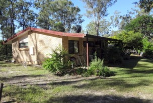 3 Huston Road, Wondai, Qld 4606