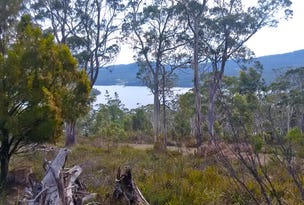 Lot 1 George Street, Nubeena, Tas 7184