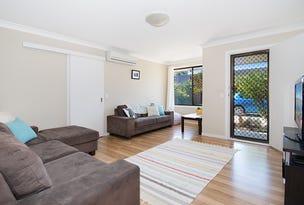 3/168 Tamar Street, Ballina, NSW 2478