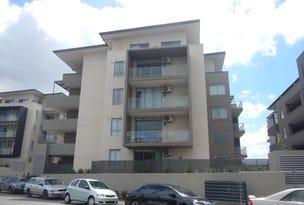 303A(building N )/81-86  Courallie Ave (Centenary Park), Homebush West, NSW 2140