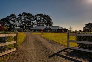 94 Westgrove  Road, Exeter, NSW 2579