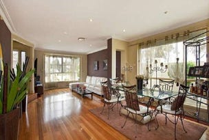 59A Coquet Way, Green Valley, NSW 2168