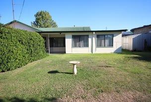 18 Cunynghame Street, Oberon, NSW 2787