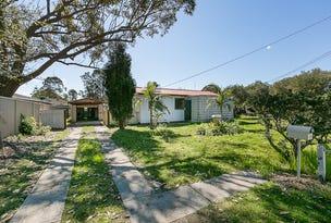 4 Spencer Street, Mannering Park, NSW 2259