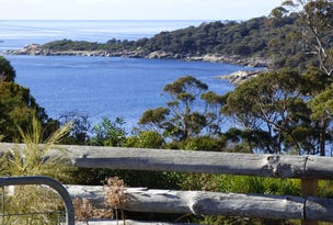 1 Andrews Court, Binalong Bay, Tas 7216
