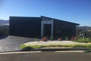 30 Mary Davis Ave, Dapto, NSW 2530