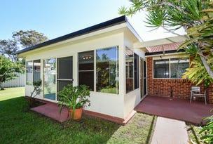 16 Primrose Avenue, Mullaway, NSW 2456