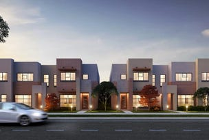 Lot 2036 Arthur Allen Drive, Bardia, NSW 2565