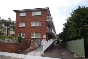 7/137 Smith Street, Summer Hill, NSW 2130