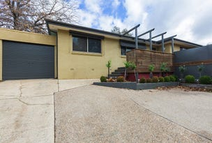26 Wirraway Cres, Scullin, ACT 2614