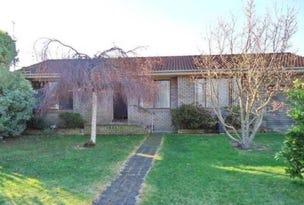 22 Thompson Street, Bowral, NSW 2576