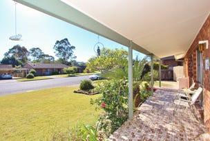 12 Sirius Drive, Lakewood, NSW 2443