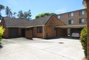 Unit 3/102 West Argyll St, Coffs Harbour, NSW 2450
