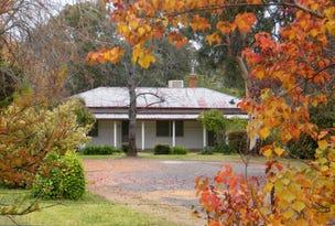442 Timor Road, Coonabarabran, NSW 2357