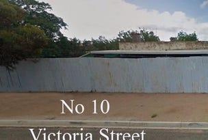 10 Victoria, Peterborough, SA 5422
