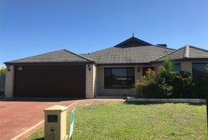 3 Kelston Way, Australind, WA 6233