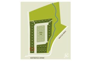 26 Huntingfield Avenue, Huntingfield, Tas 7055