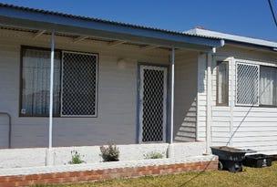 59 Anzac Road, Long Jetty, NSW 2261