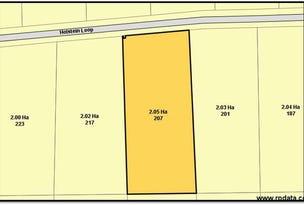 207 Holstein Loop, Lower Chittering, WA 6084