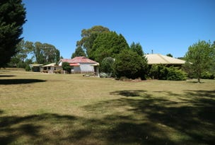 9929 Armidale Road, Glen Innes, NSW 2370