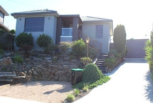 28 Brentwood Drive, Avondale Heights, Vic 3034