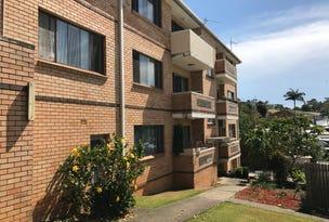 6/165 Edinburgh Street, Coffs Harbour, NSW 2450