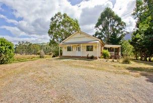 149 Mount Arthur Road, Patersonia, Tas 7259