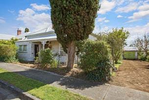 6  Little St, Camperdown, Vic 3260
