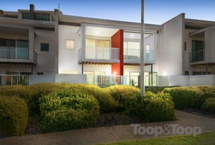25 Tarni Court, New Port, SA 5015