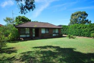 9 Vaisey Close, Kariong, NSW 2250