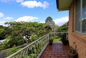 20a Irwin Street, Kyogle, NSW 2474